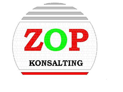 Copy_of_Copy_of_logo_2.jpg